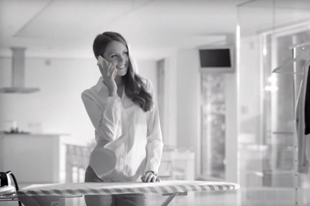 smartphone-anuncio