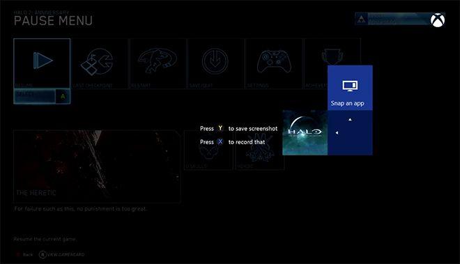 xbone-screenshot-atualizacao
