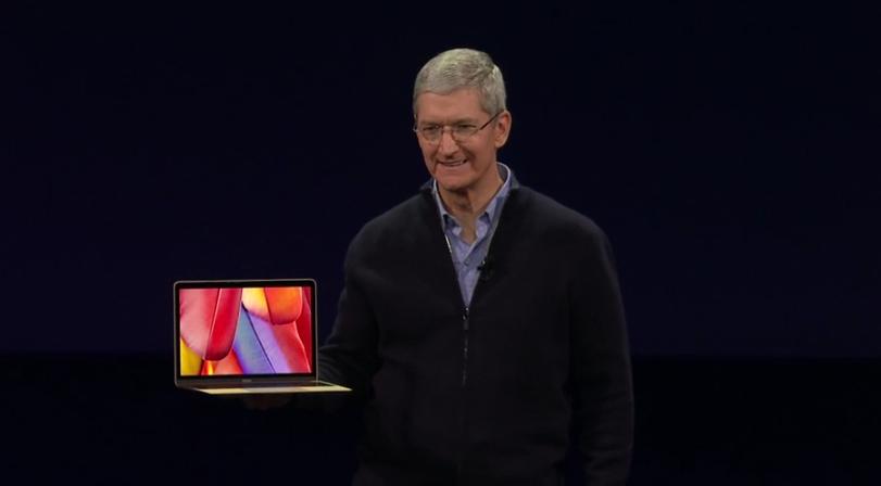 apple-novo-macbook-mais-fino