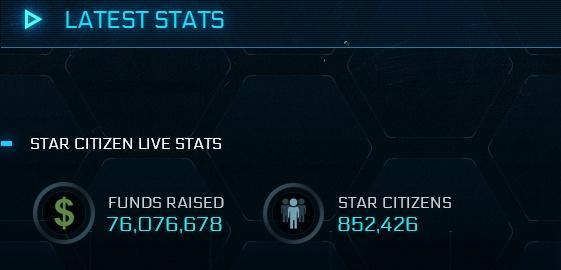 citizen-star