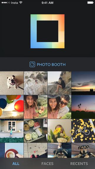 instagram-lanca-novo-app-de-montagens-layout