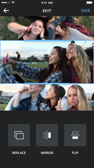 instagram-lanca-novo-app-de-montagens-layout2