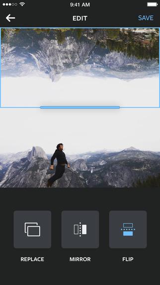 instagram-lanca-novo-app-de-montagens-layout3