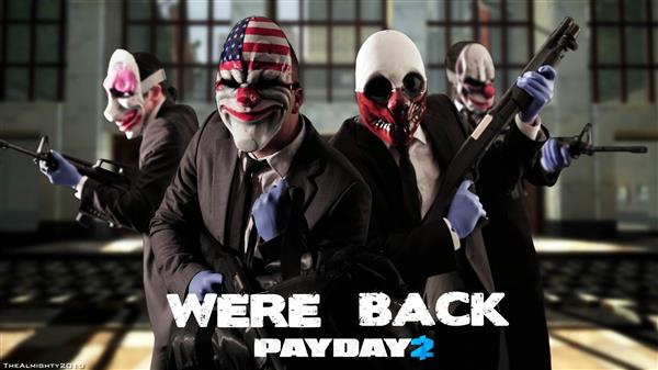 payday-2-we-are-back-600