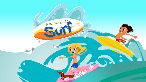 surf-game
