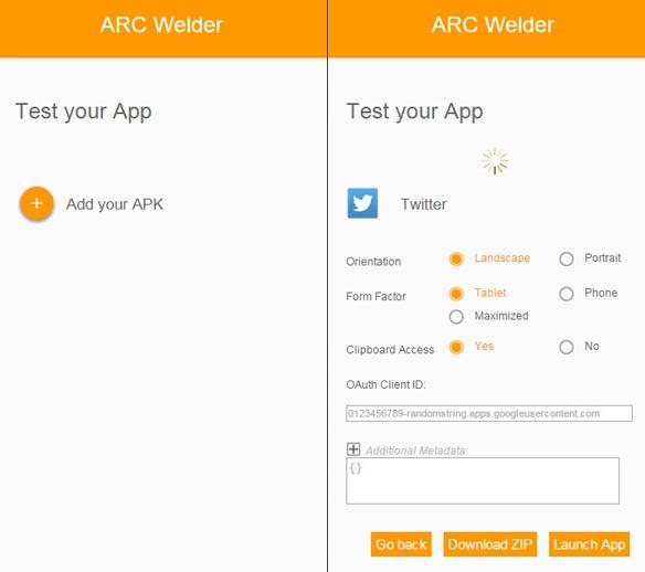 android-app-google-desenvolvedor