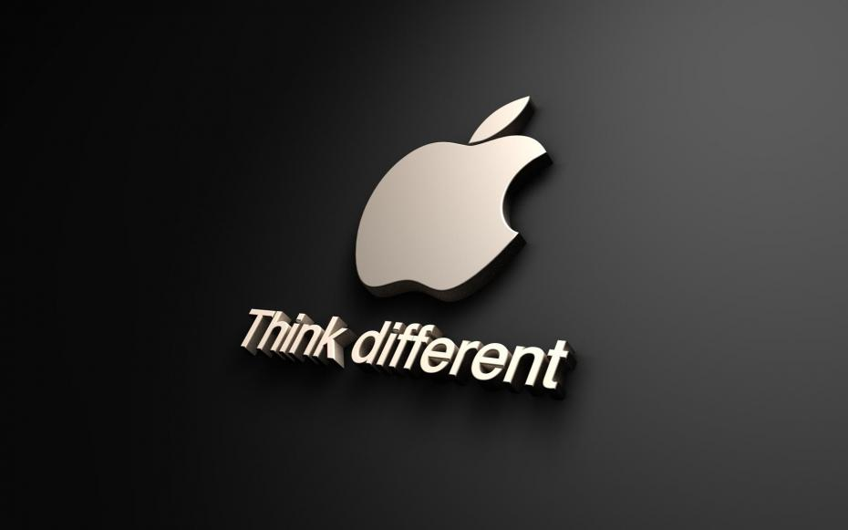 apple-a-ete-le-premier-a-penser-differemment