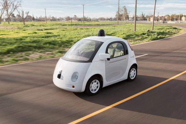 carros-auto-conducao-google