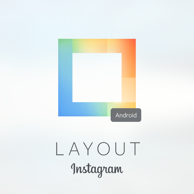 instagram-layout-android