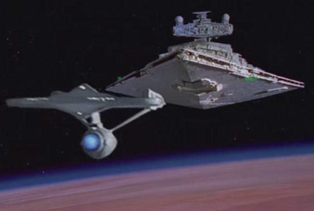 mashup-de-star-wars-e-star-trek