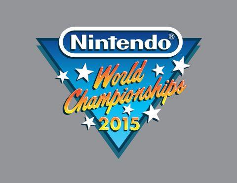 nintendo-campeonato-mundial