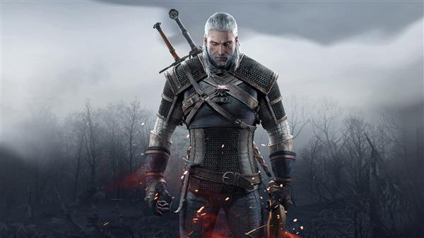 the-witcher-3-keyart