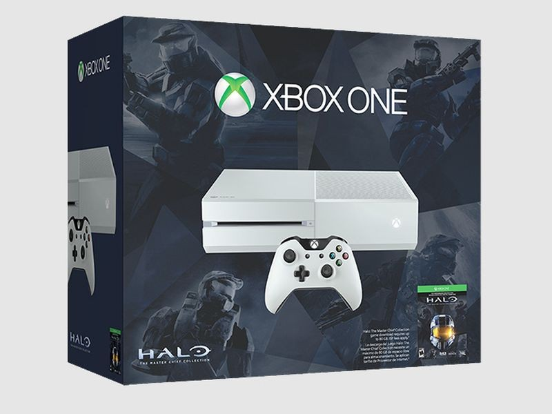 xbox-one-white-halo