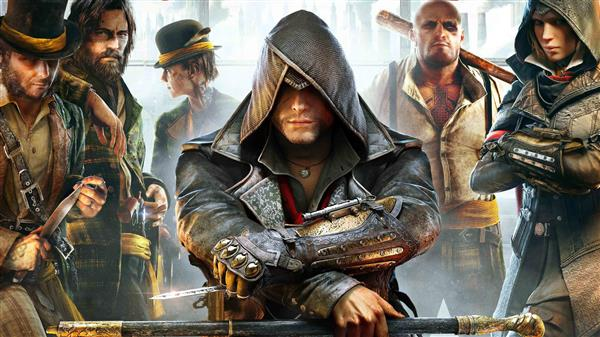 ac-creed-syndicate