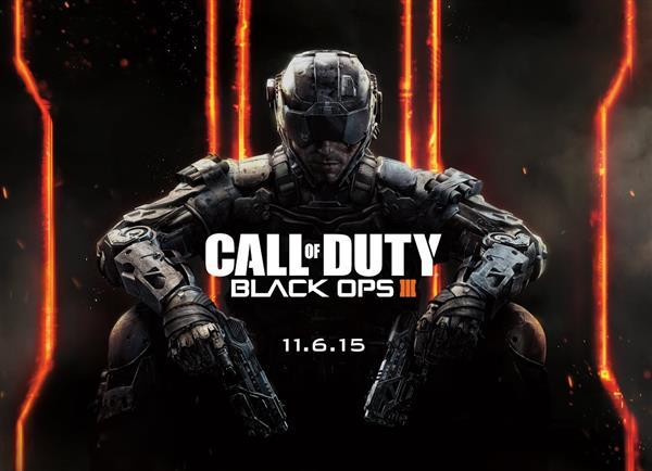 black-ops3