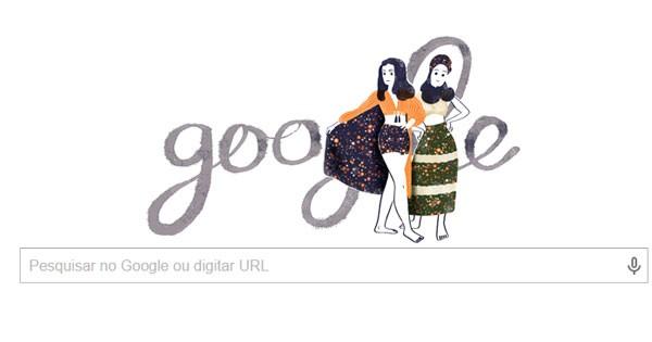 google-doodle-zuzu-angel