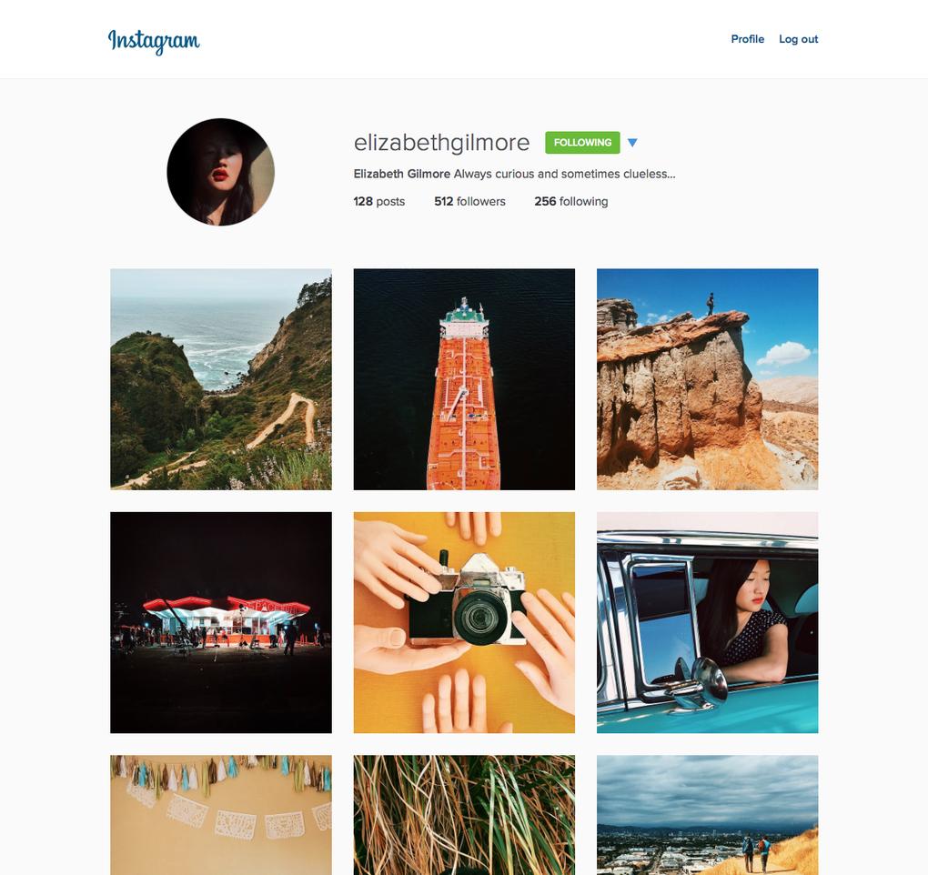 instagram-ganha-novo-layout