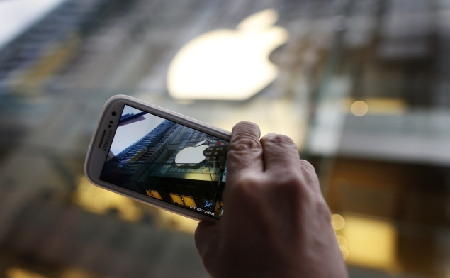 apple-samsung-trabalhando-juntas