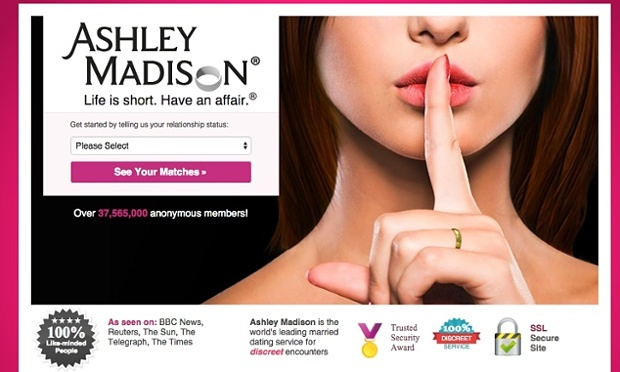 ashley-madison-hackeada