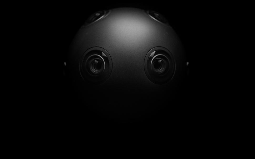 ozo-camera-realidade-virtual-nokia2