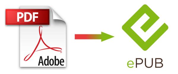 pdf-to-epub-logo