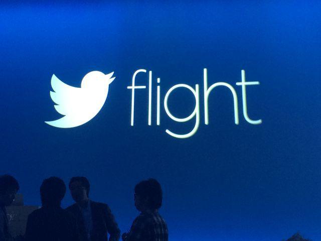 twitter-anuncia-conferencia-flight-2015