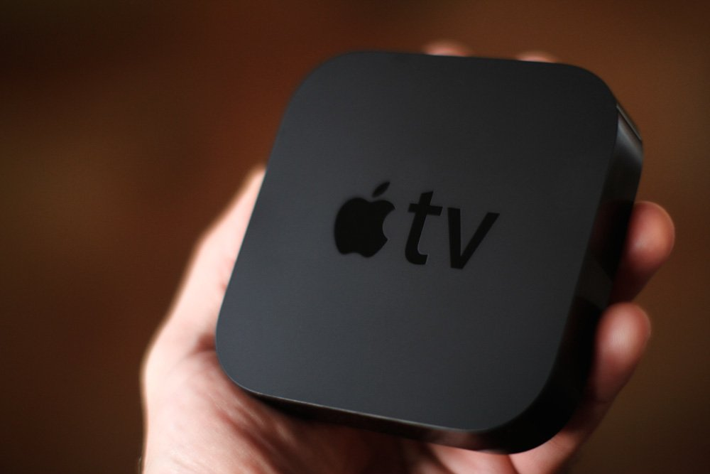 apple-tv-nova-2015