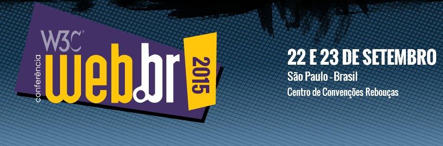 conferencia-web-br-2015