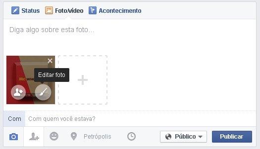 facebook-filtro-fotos