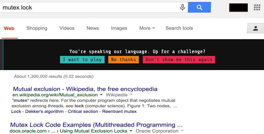foobar-pesquisa-google