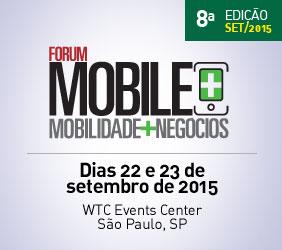 forumemobile2015