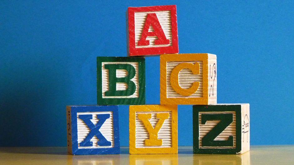 google-o-que-e-alphabet