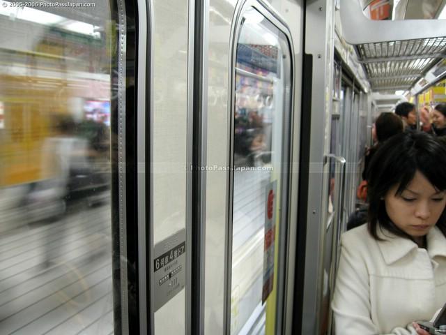 img 6295 osaka shinsaibashi chikatetsu eki densha - subway train station