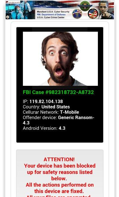 adult-player-ransomware-android-2