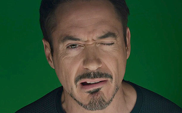 avengers-bloopers