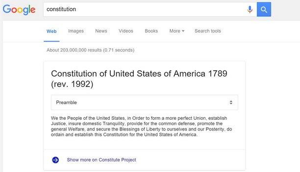 constituicao-google