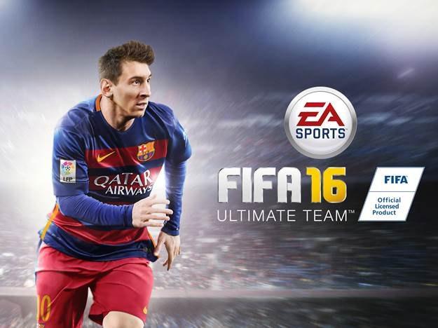 fifa-16-ultimate-team-lancamento