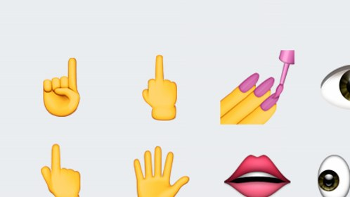 ios-new-middle-finger-emoji