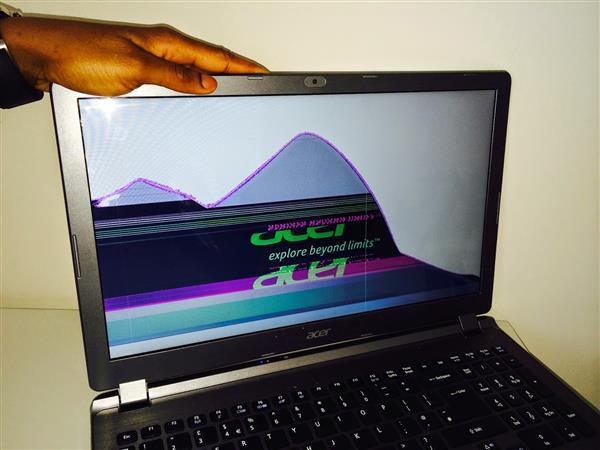 laptop-broken
