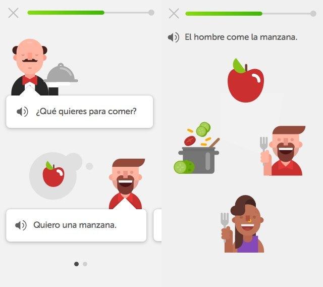 screenshot-novo-duolingo-tile