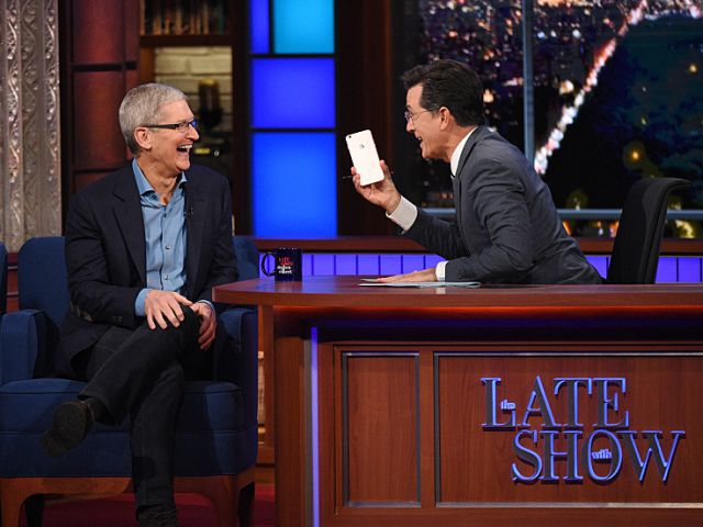 tim-cook-apple-late-show