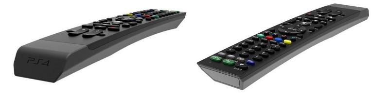 PS4-remote-horizontal