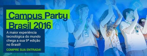 campus-party-2016