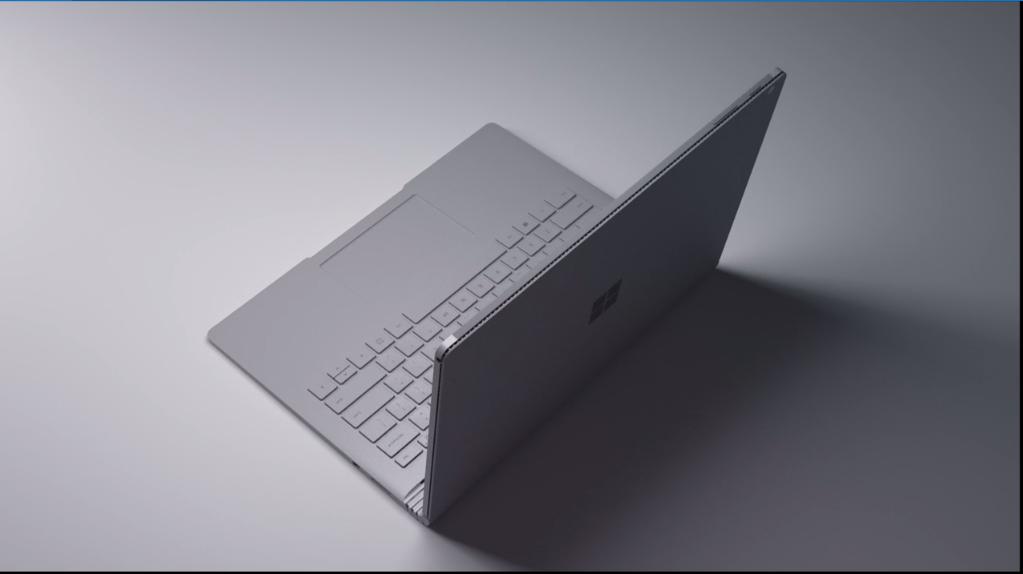 microsoft-windows-laptop