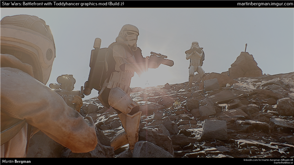 battlefront-toddyhancer-04