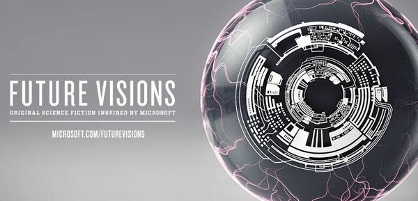 future-visions