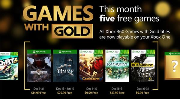 games-with-gold-dezembro-2015