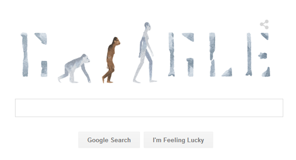 lucy-google-doodle