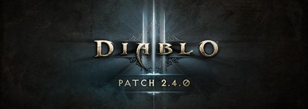 patch240