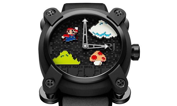 mario-watch